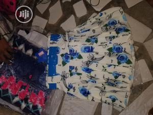 Flower Printed Skirts at Affordable Prices.Ranging Frm 2-12 Yrs Old.