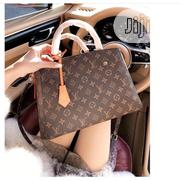 Gorgeous Lv Ladys Bag | Bags for sale in Lagos State, Ikeja