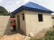 Land In Kola ( Along AIT ROAD) | Land & Plots For Sale for sale in Lagos State, Lagos Mainland