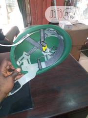 Vent Helmet | Safety Equipment for sale in Lagos State, Lagos Island
