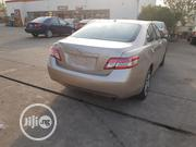 Toyota Camry 2010 | Cars for sale in Abuja (FCT) State, Lugbe District