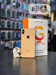 Apple iPhone XS 64 GB Gold | Mobile Phones for sale in Delta State, Ugheli