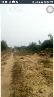 Buy a Land at Ibeju Lekki | Land & Plots For Sale for sale in Lagos State, Ibeju