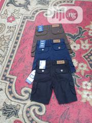 Babies Classic Jeans | Clothing for sale in Kogi State, Lokoja
