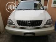 Lexus RX 2000 | Cars for sale in Lagos State, Oshodi-Isolo