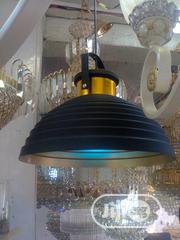 Latest Design Pendant Light | Home Accessories for sale in Lagos State, Lagos Island
