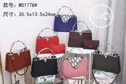 Unique Ladys Bag | Bags for sale in Lagos State, Ikeja