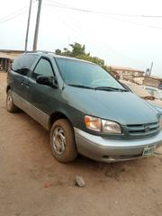 Toyota Sienna 2001 | Cars for sale in Ondo State, Akure