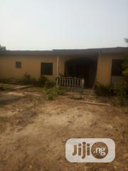 Standard And Modern Built 4bedroom Flat At Meiran | Houses & Apartments For Sale for sale in Lagos State, Agege
