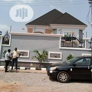 Newly Built 2 Bedroom Flat To Let @ Akesan | Houses & Apartments For Sale for sale in Lagos State, Ikotun/Igando
