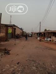 25/130 Size Of Land For Sale In A Street In Ikotun | Land & Plots For Sale for sale in Lagos State, Ikotun/Igando