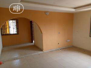 2 Bedroom Flat to Let at Oda Rd
