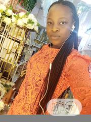 Retail Store Officer CV   Retail CVs for sale in Lagos State, Yaba