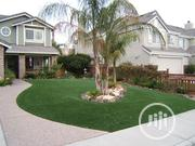 Artificial Carpet Grass For Outdoor Flooring | Building & Trades Services for sale in Lagos State, Ikeja
