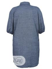 Plus Size Short Dress | Clothing for sale in Lagos State, Ikeja