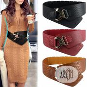 Waist Belt Available | Clothing Accessories for sale in Lagos State, Surulere