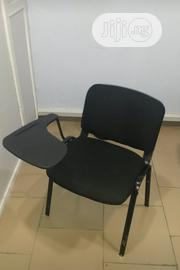 Training Chair | Furniture for sale in Lagos State, Lekki Phase 2