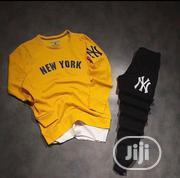Sweatshirts Joggers | Clothing for sale in Lagos State, Surulere