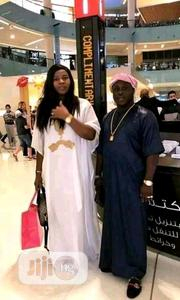 Dubai Work | Travel Agents & Tours for sale in Lagos State, Ikeja