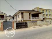 Block of 4 Flats for Sale | Houses & Apartments For Sale for sale in Lagos State, Kosofe
