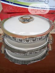 Serving Dish | Kitchen & Dining for sale in Lagos State, Lagos Island