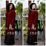 Long Lovely Gown | Clothing for sale in Lagos State, Lagos Mainland