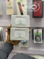 Huawei Unlocked Mifi Devices | Accessories for Mobile Phones & Tablets for sale in Abuja (FCT) State, Wuse 2