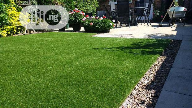 Beautiful Artificial Grass For Sale