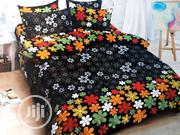 Complete Set Of Duvet | Home Accessories for sale in Lagos State, Ajah