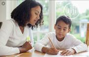 Wisdom Pen Tutors | Child Care & Education Services for sale in Lagos State, Ajah