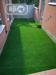 Nice Faux Grass For Your Homes And Offices   Landscaping & Gardening Services for sale in Lagos State, Ikeja