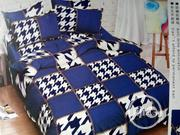 Set Of Duvet (6by7) | Home Accessories for sale in Lagos State, Ajah