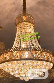Chandelier Light Latest Design   Home Accessories for sale in Lagos State, Lagos Island