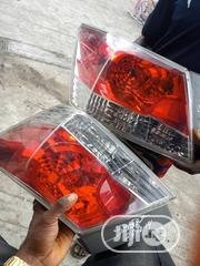 Honda Accord Back Light, 2008 Model | Vehicle Parts & Accessories for sale in Lagos State, Ikeja