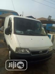 Fiat Ducato Bus | Buses & Microbuses for sale in Lagos State, Ikorodu