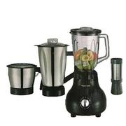 Master Chef 4in 1 Blender and Miller | Kitchen Appliances for sale in Lagos State, Ifako-Ijaiye