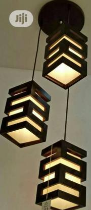Pendant Light Latest Design | Home Accessories for sale in Lagos State, Lagos Island