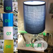 Besides Lamp Latest Design | Home Accessories for sale in Lagos State, Lagos Island