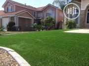 Artificial Turf For Residential And Office Areas | Landscaping & Gardening Services for sale in Lagos State, Ikeja
