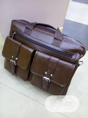 Mont Blanc Laptop Bag | Computer Accessories  for sale in Lagos State, Lagos Island