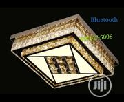 Flush Chandelier Light Latest Design   Home Accessories for sale in Lagos State, Lagos Island