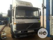 Volvo Truck | Trucks & Trailers for sale in Lagos State, Ikorodu