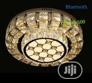 Flush Chandelier Light Latest Design | Home Accessories for sale in Lagos State, Lagos Island
