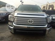 Toyota Sequoia 2015 Black | Cars for sale in Lagos State, Ikeja
