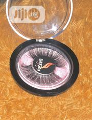 Shugas Lashes | Makeup for sale in Ogun State, Ado-Odo/Ota