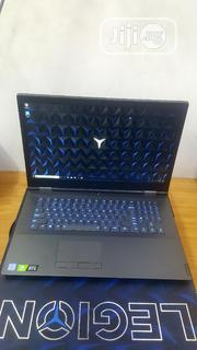 New Laptop Lenovo 16GB Intel Core i7 SSD 512GB | Laptops & Computers for sale in Lagos State, Ikeja