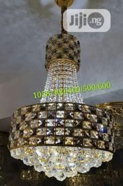 Chandelier Light Latest Design | Home Accessories for sale in Lagos State, Lagos Island