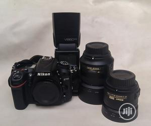 Nikon D7100 For Rent With Nikon 35mm 1.8G, Nikon 85mm 1.8G, Nd V860ii