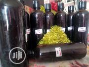 Halfcast Body Wash   Skin Care for sale in Abuja (FCT) State, Lugbe District