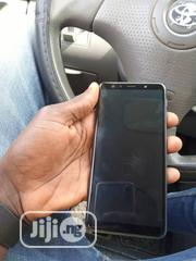 Samsung Galaxy A7 64 GB Black | Mobile Phones for sale in Abuja (FCT) State, Gwarinpa